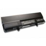Dell XPS M1210 6600mAh (800100861)AMAZ