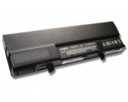 Dell XPS M1210 6600mAh (800100861)AMAZ