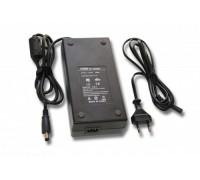 Nešiojamojo kompiuterio maitinimo šaltinio modelis 025 19,5V 7,7A 7,4-5,0mm  kroviklis (800101229)