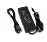 Nešiojamojo kompiuterio maitinimo šaltinio modelis 011 (Dell 20V/6,0A 5,5-2,5mm kroviklis) (800101156)