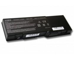 Dell Inspiron 6400  6600mAh (106161139)