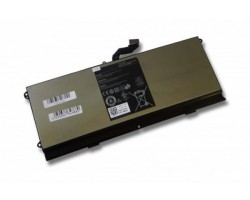Dell XPS 15z, L511z  4400mAh (800104108)