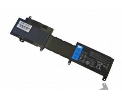 Dell Inspiron 14R  3900mAh (800104084)