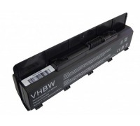 ASUS A32-N56 12cell 8800mAh (800109017)
