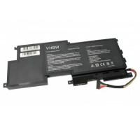Dell XPS 15, XPS L521X  5800mAh (800104013)