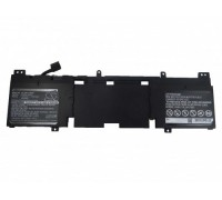Dell Alienware 13, ECHO, QHD 14,8V 3100mAh  (800112467)
