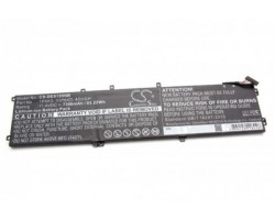Dell Precision 5510, XPS 15 9530, XPS 15 9550  7300mAh (800115009)EB