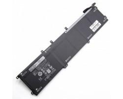 Dell Precision 5510, XPS 15 9530, XPS 15 9550  7300mAh (800115009)