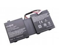 Dell Alienware 17, 18, M17X R5, M18X R3 14,8V 5600mAh(800108792)
