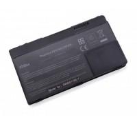 Dell  09VJ64  11.1V, 3800mAh (800116617)