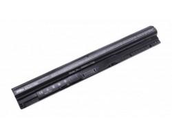 Dell Inspiron 15-3451, 5455, Vostro 15-3558  14.8V, 2600mAh (800117949)