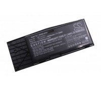Dell Alienware M17x  BTYVOY1  11,1V 6600mAh (888100361)