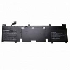 Dell Alienware 13 R2  N1WM4 3100mAh 15,2V (888200569)