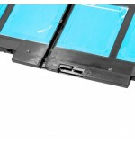 Dell E5450  G5M10 7,4V  6800mAh(888200281)