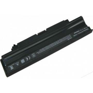 DELL N4010 6cell 4400mAh (BL47)
