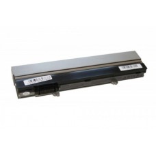 Dell Latitude E4300, E4310 6cell 4400mAh (800102848)