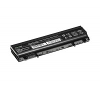 Dell Latitude E5440, E5540 10.8V / 11.1V 4400mAh (DE80)