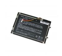 Dell Alienware M11x  4250mAh 14,8V (TR136488)