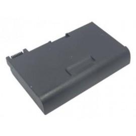 DELL C640 14,8V 4400mAh (TR406)
