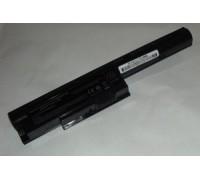 Fujitsu LH531 10,8v 4400mAh (BL418)