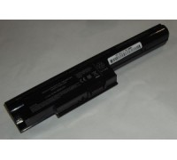 Fujitsu LH531 10,8v 6600mAh (BL419)