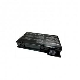 GERICOM SUPERSONIC P55IM HD HD 2600 4400mAh 6cell (TR2600)