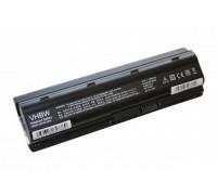 HP CQ42 12cell 8800mAh (800102869)