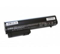 HP NC2400 2271 9cell 6600mAh (800101061)