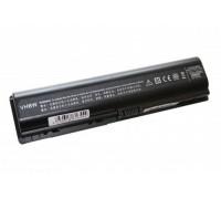 HP DV2000 6cell 4400mAh (106161114)