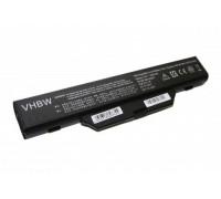 HP 6720s 14,4V/14,8V / 4400mAh (800101063)