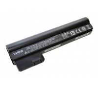 HP Compaq Mini CQ10  4400mAh (800103145)