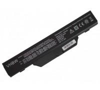 HP 6720s 6cell 4400mAh 10.8/11.1 V ( 800103413)