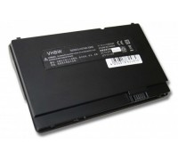 HP Mini-Note 1000 4400mAh (800100963)