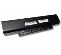 IBM LENOVO THINKPAD EDGE E120 E125 E145 E320 E325 10,8V/11,1V 4400mAh (800103609)
