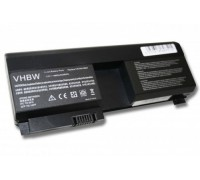 HP Pavilion TX1000  6600mAh (800101060)