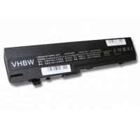 HP Mini 5101   4400mAh (800101796)