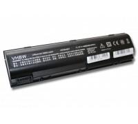 HP Pavillion DV1000  4400mAh (800101274)