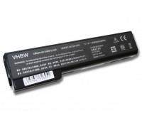 HP EliteBook 8460p 6cell 4400mAh (800103787)