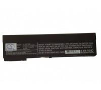 HP Elitebook 2170p HSTNN-YB3M 3700mAh (800104010)