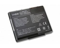 HP Pavilion ZT3300  4400mAhh (800101373)