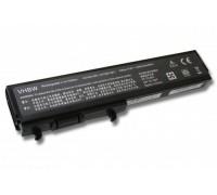 HP DV3000 4400mAh (800101207)