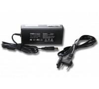 Nešiojamojo kompiuterio maitinimo šaltinio modelis 031 (HP 18,5V, 3.5A, 7.4 x 5.0mm) (800101250)