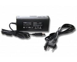 Nešiojamojo kompiuterio maitinimo šaltinio modelis 032 (HP 19V, 4.74A, 7.4 x 5.0mm) (800101251)