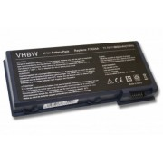 HP Omnibook XE3 F2024  6600mAh (800101446)