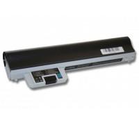 HP DM1-3000 4400mAh (800104372)