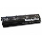 HP Touchsmart TM2 HSTNN-DB0Q 4400mAh (800104158)