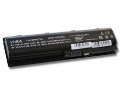 HP Touchsmart TM2 HSTNN-DB0Q 4400mAh (800104158)