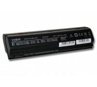 HP Pavillion DV1000  8800mAh (800100708)