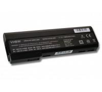 HP EliteBook 8460p 9cell 6600mAh (800104105)