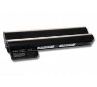 HP Compaq Mini 210, CQ20  6600mAh (800103801)